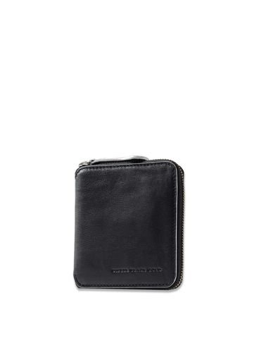 Wallets DIESEL BLACK GOLD: VICTOR-WB