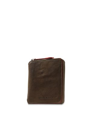 Portefeuilles DIESEL BLACK GOLD: VICTOR-WB