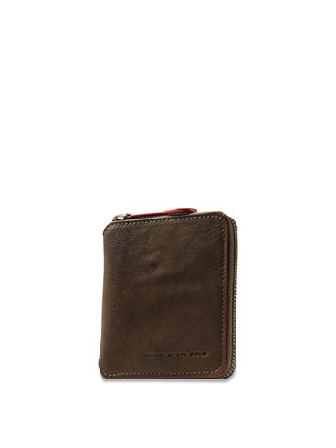 DIESEL BLACK GOLD - Wallets - VICTOR-WB
