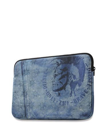 DIESEL - Attaché case - MAC BOOK 13'' CASE