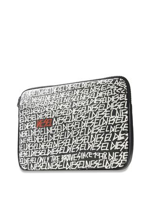 Bags DIESEL: MAC BOOK 13'' CASE