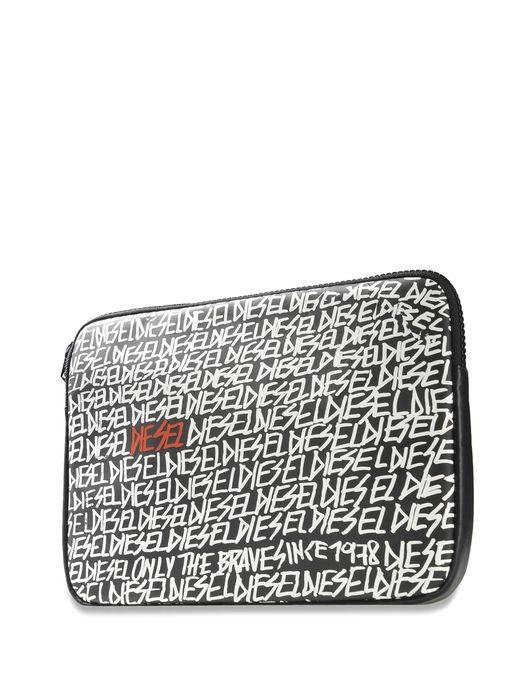 MAC BOOK 13'' CASE