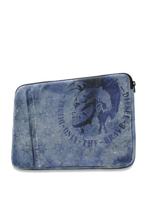 Bags DIESEL: MAC BOOK 15'' CASE