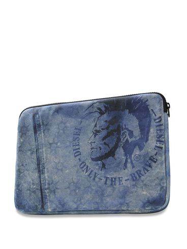 DIESEL - Briefcase - MAC BOOK 15'' CASE