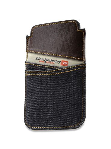 Wallets DIESEL: IPHONE 4/4S CASE