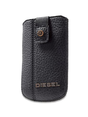 DIESEL - Piccola pelletteria - IPHONE 4/4S CASE