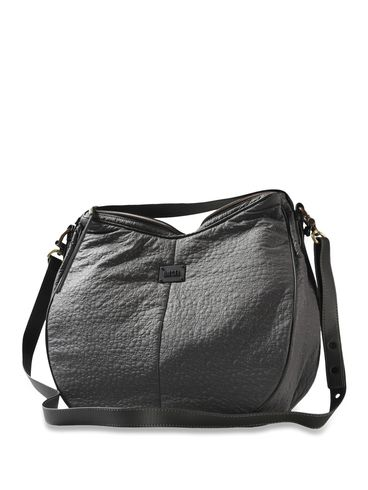 DIESEL - Handbag - ADHORA