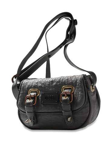 DIESEL - Crossbody Bag - CYBELLE