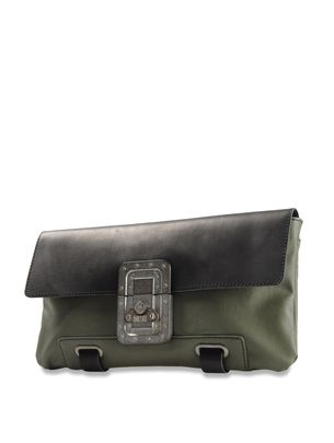 Wallets DIESEL: NIXI