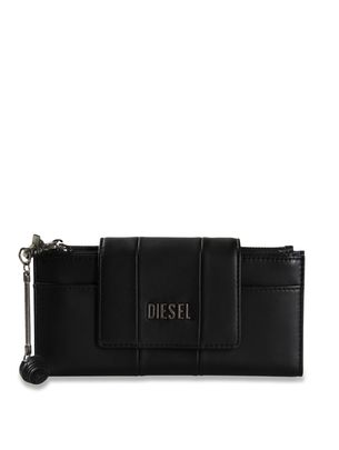 Wallets DIESEL: BERYL
