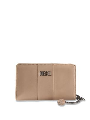 Wallets DIESEL: MOONSTONE