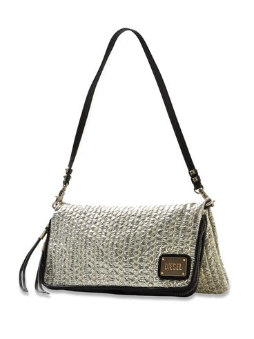 DIESEL - Handbag - ESTYMATE