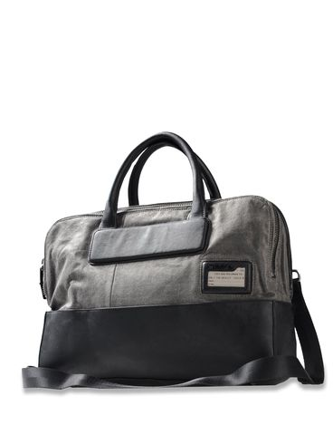 DIESEL - Briefcase - DISCOVERIT