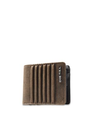 Wallets DIESEL: HIRESH