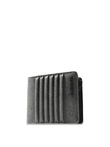 DIESEL - Wallets - HIRESH