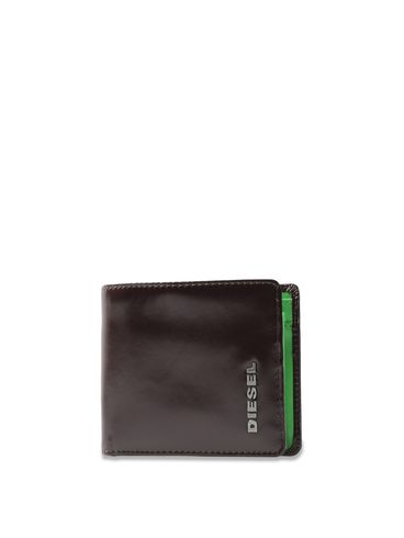 DIESEL - Geldbeutel - HIRESH SMALL