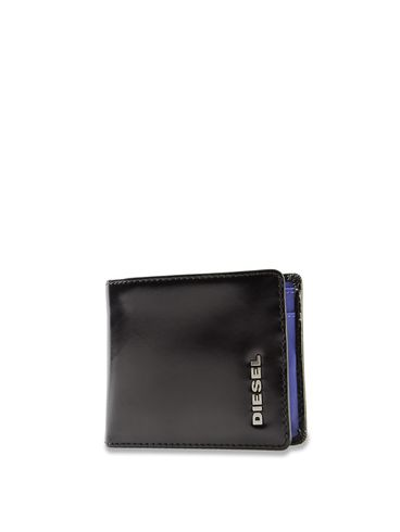 DIESEL - Wallets - HIRESH SMALL