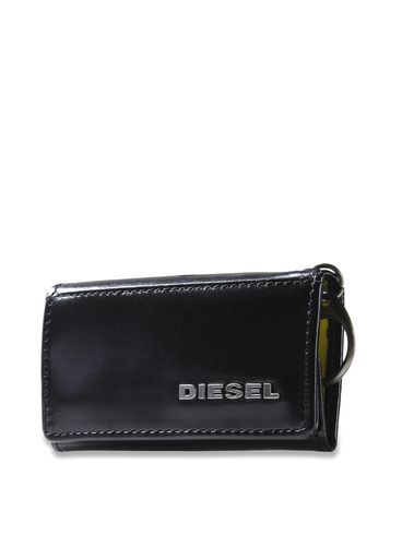 DIESEL - Piccola pelletteria - KEY CASE