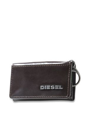 Carteras DIESEL: KEY CASE