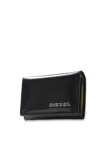 DIESEL - Small goods - MARLEY