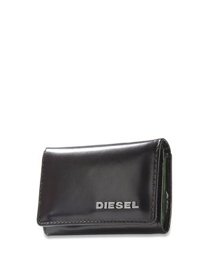 Geldbeutel DIESEL: MARLEY