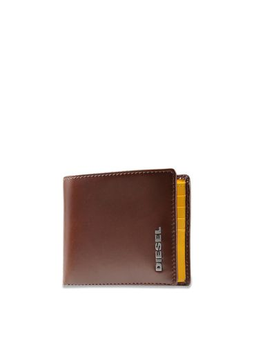 DIESEL - Wallets - NEELA SMALL