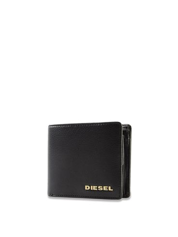 DIESEL - Cartera - HIRESH SMALL