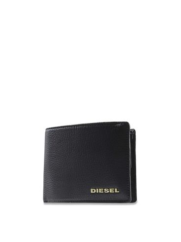 DIESEL - Portefeuille - JASPER