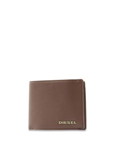 DIESEL - Wallets - JASPER