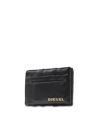 Carteras DIESEL: JET