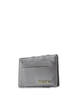 Wallets DIESEL: JET