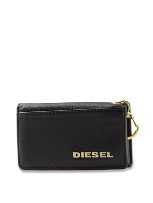 Wallets DIESEL: KEY CASE