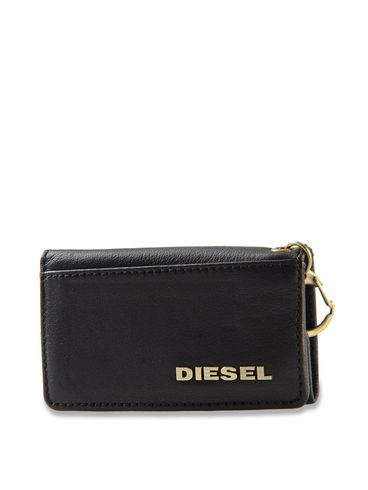 DIESEL - Small goods - KEY CASE