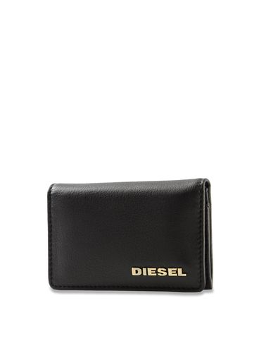 DIESEL - Piccola pelletteria - MARLEY