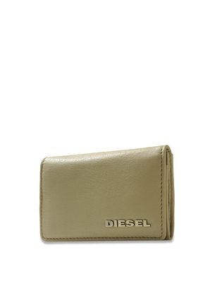 Wallets DIESEL: MARLEY