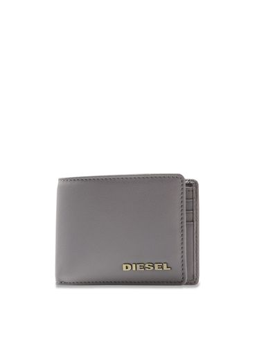 DIESEL - Wallets - NEELA XS