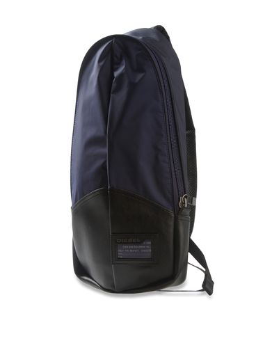 DIESEL - Backpack - BACK-B