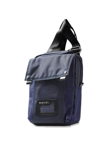 DIESEL - Crossbody Bag - BOARD