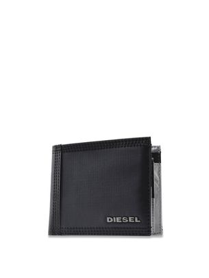 Carteras DIESEL: OUTPUT