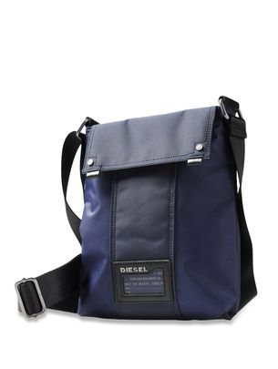 Bags DIESEL: TRAKPAD