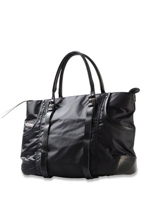 Bags DIESEL: SHOP-HOB
