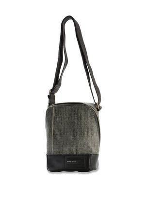 DIESEL Crossbody Bags - THUNDER - Item 45190082