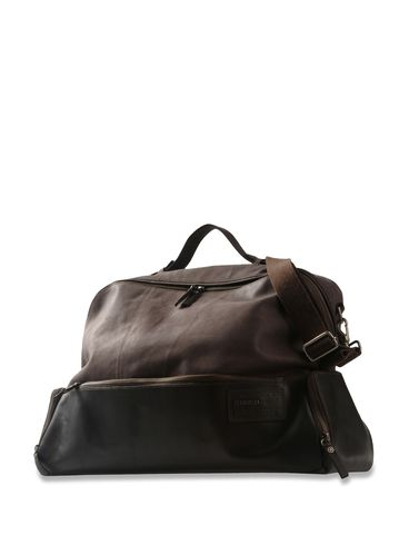 DIESEL - Travel Bag - VI8