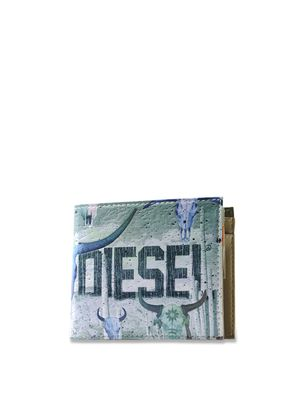 Carteras DIESEL: HIRESH SMALL