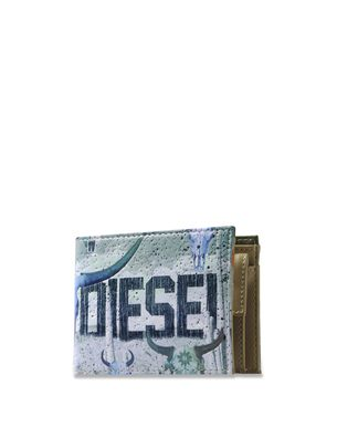 Wallets DIESEL: HIRESH XS