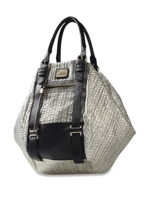 Bags DIESEL: DIVINA MEDIUM