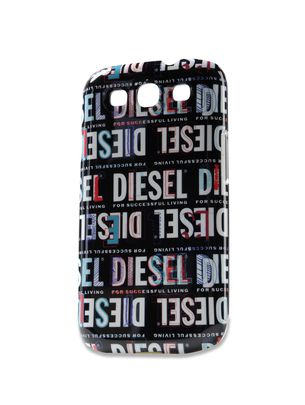 Wallets DIESEL: SAMSUNG GALAXY S3 CASE
