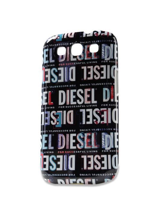SAMSUNG GALAXY S3 CASE
