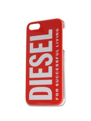Carteras DIESEL: IPHONE 5 CASE