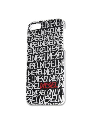 Geldbeutel DIESEL: IPHONE 5 CASE